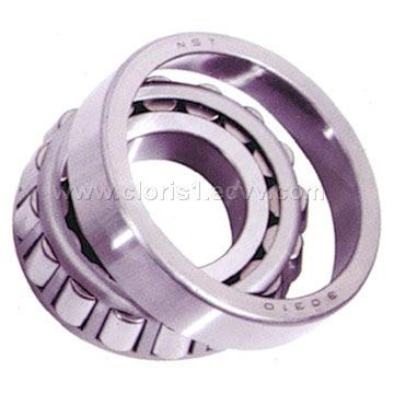 JM-03 BearingS