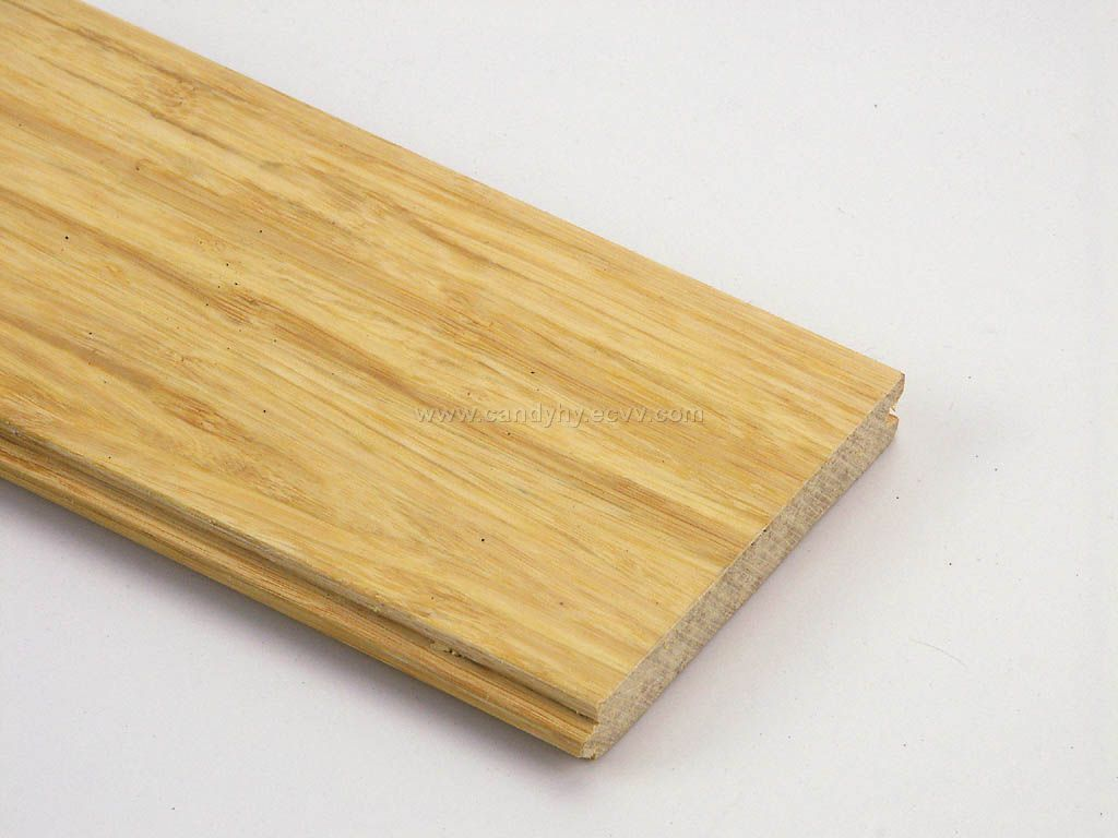 distressed angle strandwoven lock bamboo click woven natural strand p yanchi floor flooring barnplank solid