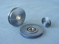 Wire Rope Pulleys purchasing, souring agent   ECVV.com purchasing ...