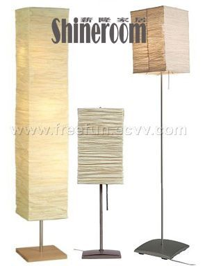 table lamp shade, wall lamp shade, floor lamp shade, celling ...