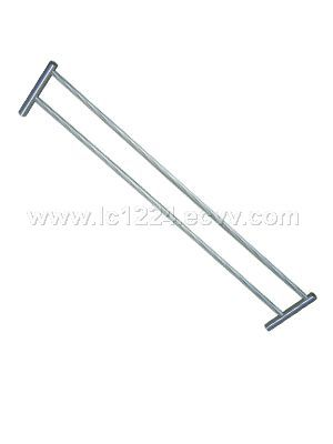 Sell Stainless Steel Towel Rack