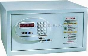hotel safes,in-room safes,home safes,electronic safe,Wall safes