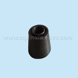 Shock Absorber for Water Pump