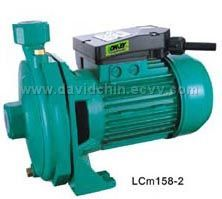 CENTRIFUGAL PUMP(LCm130)