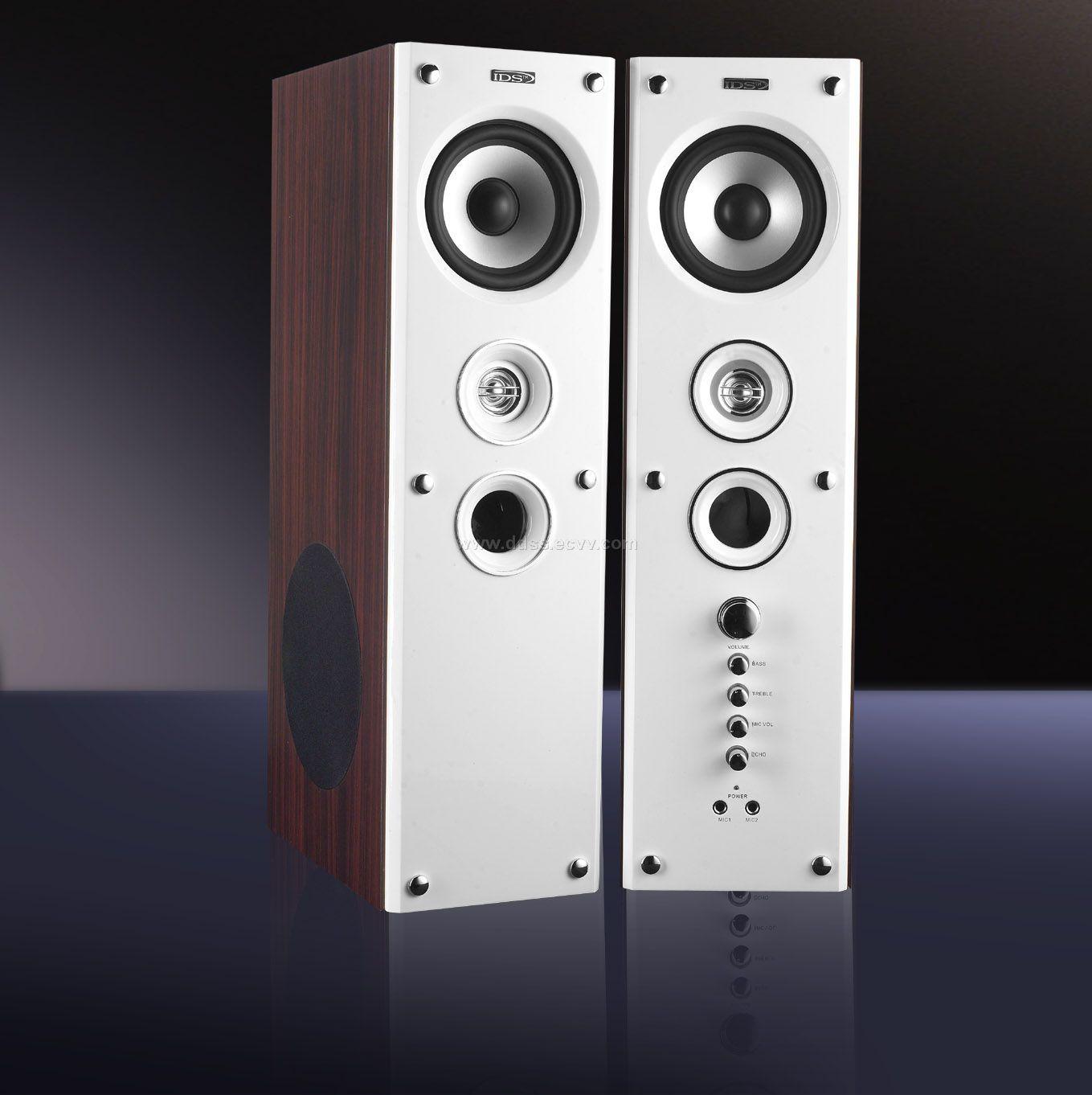 Samsung Ht E350k 5 1 Home Theatre System