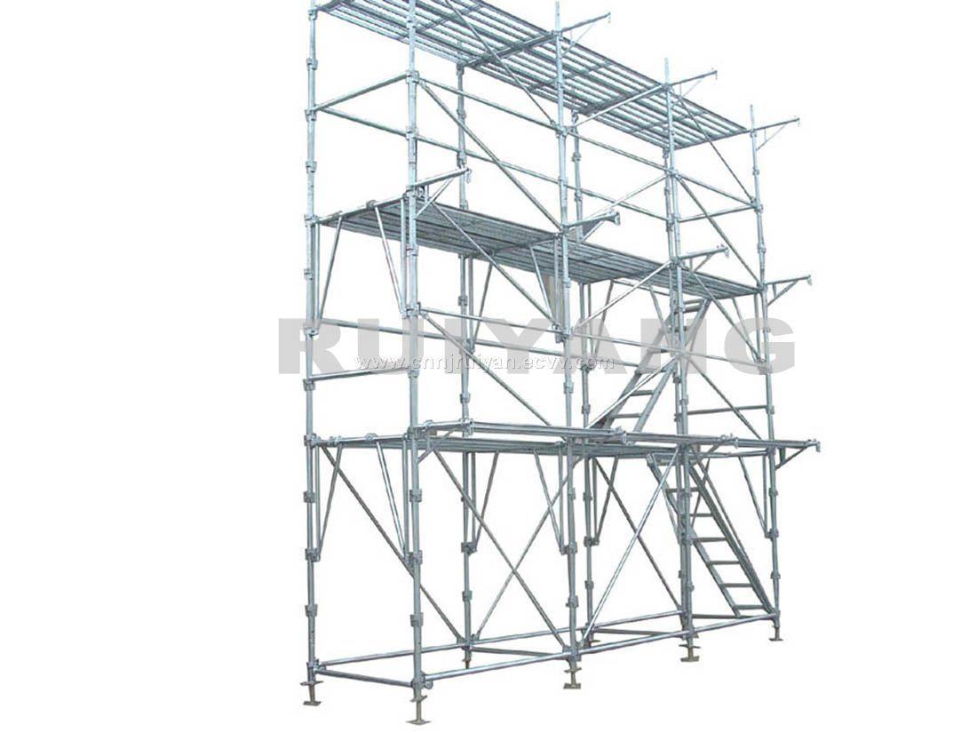 Steel Scaffolding Purchasing Souring Agent Ecvvcom Purchasing