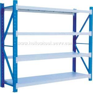 Medium Shelving (RACKING)
