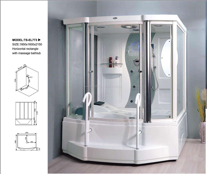 Steam Bathroom purchasing, souring agent | ECVV.com purchasing ...