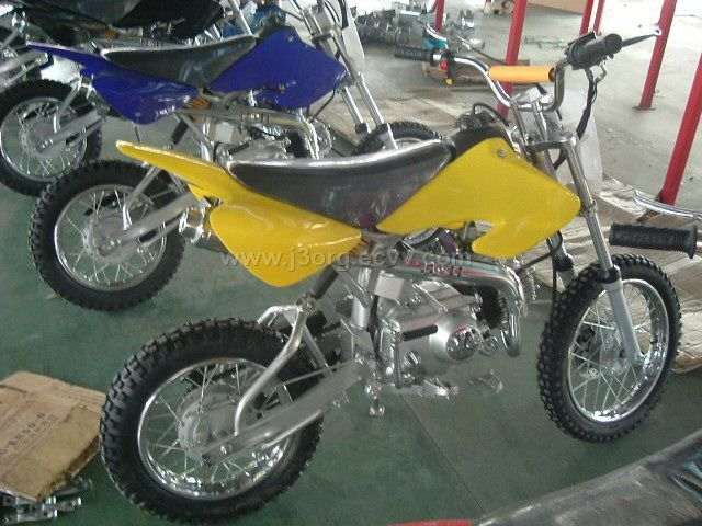 110cc dirt bike with electric start purchasing souring agent ecvv 110cc dirt bike with electric start publicscrutiny Images