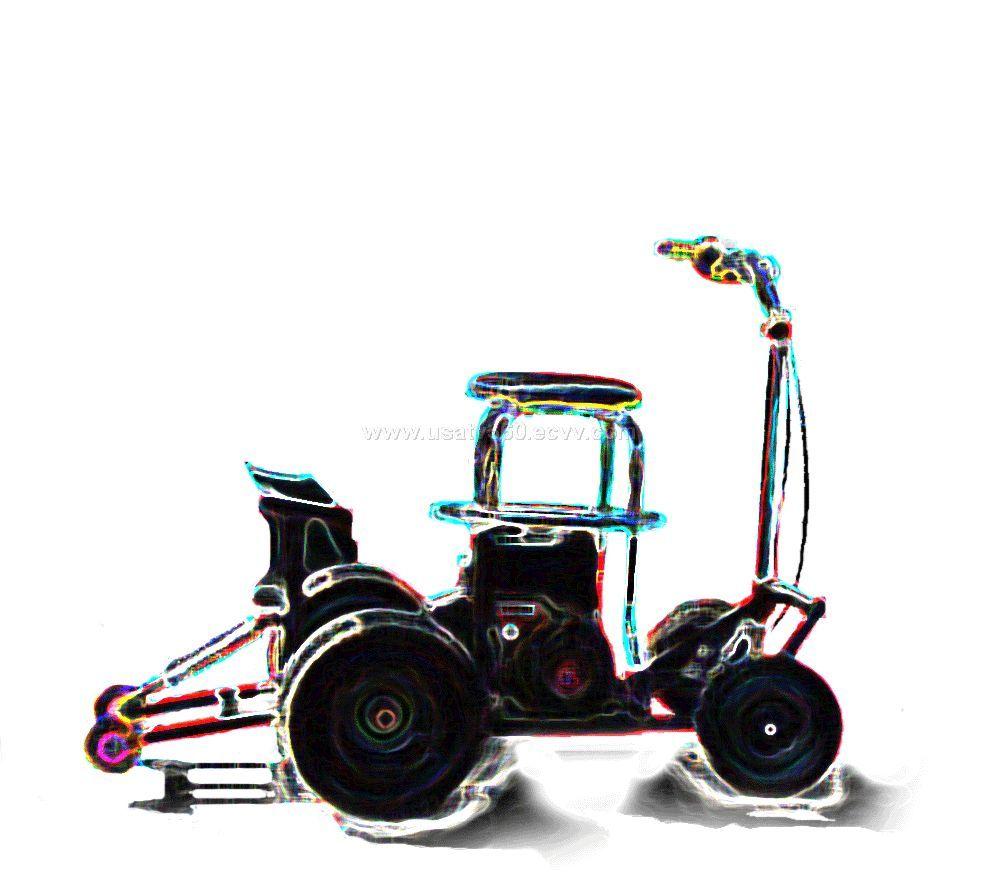 Go Kart,Flying Racer From China Manufacturer, Manufactory