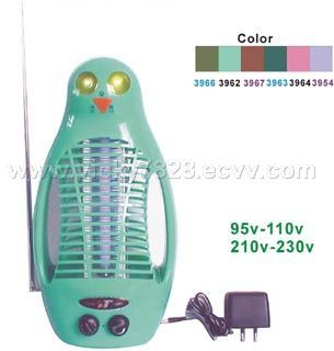 MK-004 insect killer series