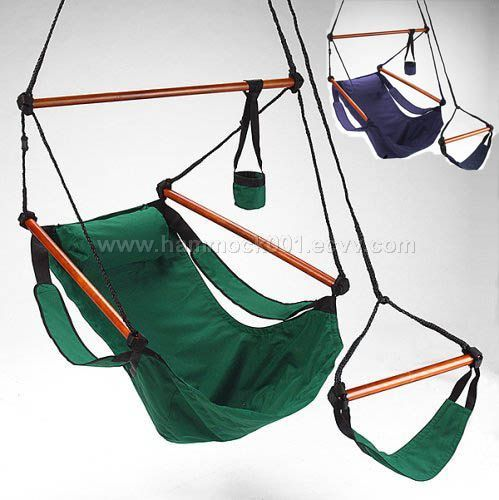 Superbe Super Deluxe Sky Hanging Air Chair   Hammock Swing