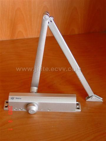 DOOR CLOSER 9000 SERIES
