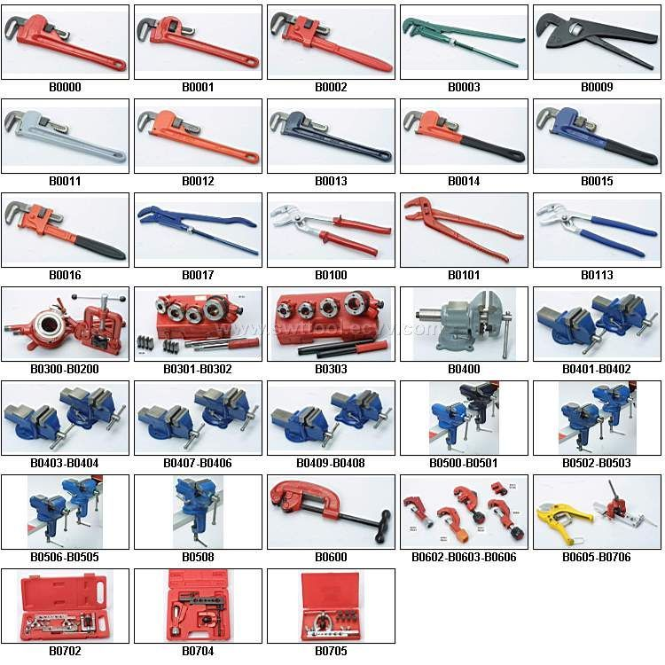 plumbing tool & vice purchasing, souring agent | ecvv.com ...