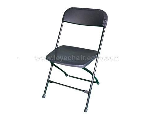 Office Chair/Rental Chair/Outdoor Chair/Metal /Steel/Plastic Folding Chair