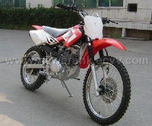 200cc Dirt Bike Sourcing Purchasing Procurement Agent Service