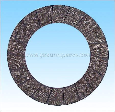 clutch disc,clutch facing,clutch cover,C.v.joint,Brake Lining,Engine bearing,Brake Shoe,Brake Pad