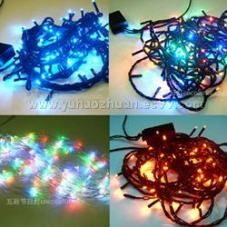 Christmas LED Light