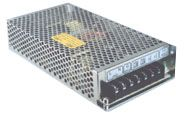 100W Single Output Switching Power Supply-----SKS-100F