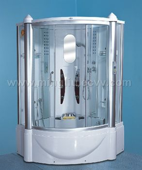 Charmant Shower Room(Bathroom Products Toilet Appliances ML900)