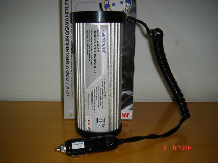 Inverter,Power Inverter,Vehicle Power Inverter ,Auto Accessories