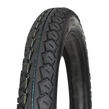 we can produce many kind of motorcycle tyre