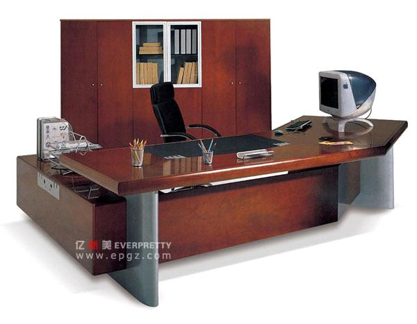 Executive Desk AT-04 Boss Table Office Table  sc 1 st  ECVV.com & Executive Desk AT-04 Boss Table Office Table purchasing souring ...