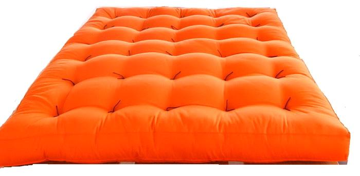 cheap products grande futon mattress topper