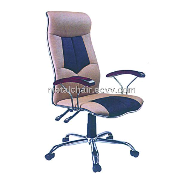 Office Chairs Executive Chair Seat Manager