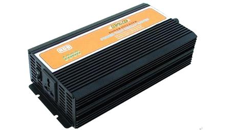 PI-1000A2-C power inverter