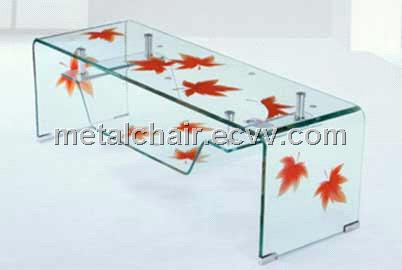 TV Stands, TV Cabinet, Glass TV Stand, Modern TV Stand, TV Unit