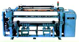 Wire Mesh Machine series