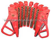 oilwell drill equipment