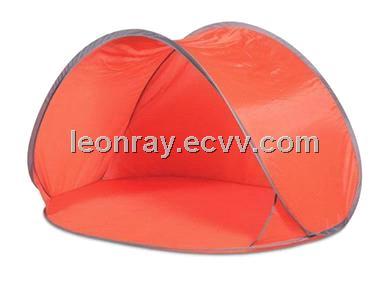 spring steel folding c&ing tent  sc 1 st  ECVV.com & spring steel folding camping tent purchasing souring agent | ECVV ...