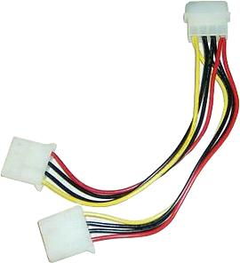 Computer Wire Harness