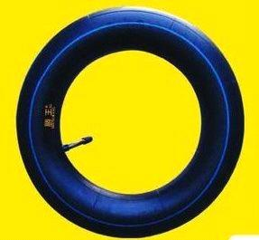 Motorcycle  Tube and Motorcycle Tire