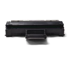 Samsung Toner Cartridge,Toner Cartridge,Ink Cartridge,Cartridge Toner,Color Laser Toner Cartridge