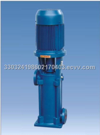 Y2-B35 Series asynchronous motor forHigh-rise construction feed pump