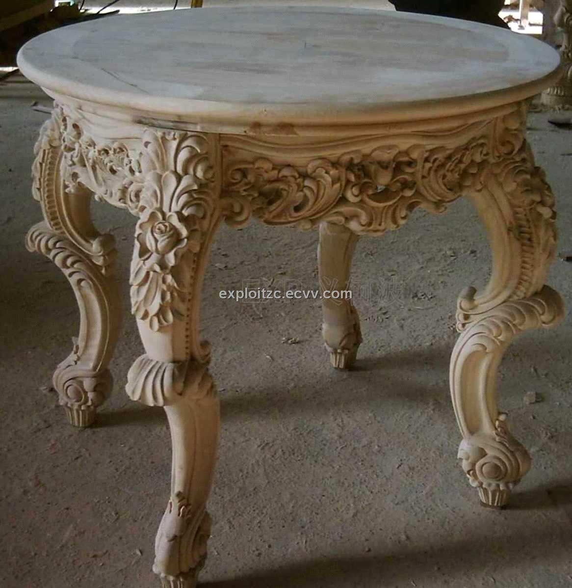 French Style Coffee Table Purchasing Souring Agent ECVVcom - White french style coffee table