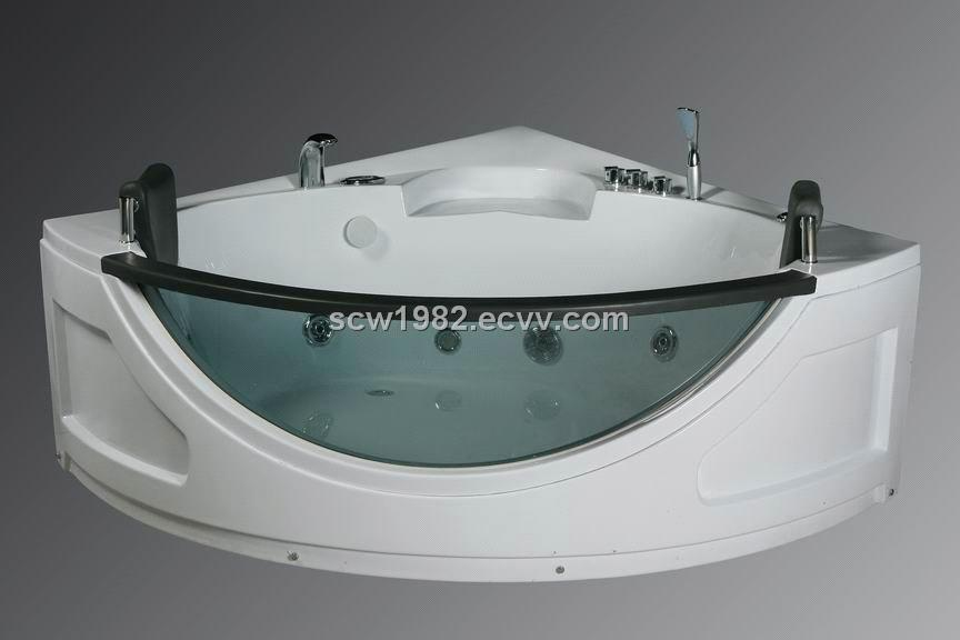 massage bath,hot tub,outdoor tub,spa purchasing, souring agent ...