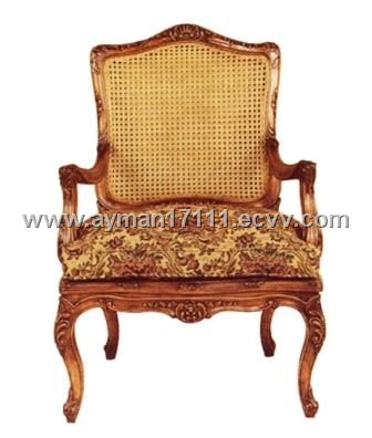 Marvelous Egyptian Reproduction Furniture Designs