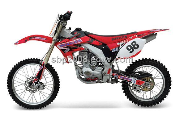 250cc ce epa approval air cooled hummer dirt bike purchasing rh ecvv com 125Cc Chinese ATV Wiring Diagram 3 Wire Cdi Wiring Diagram