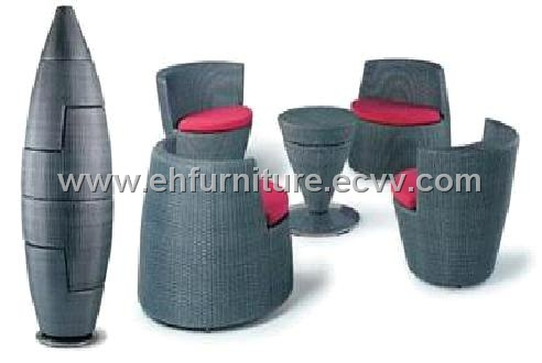Outdoor Furniture (OF3013)
