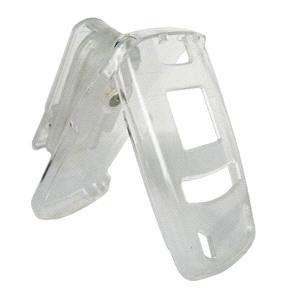 Transparent Protector Case