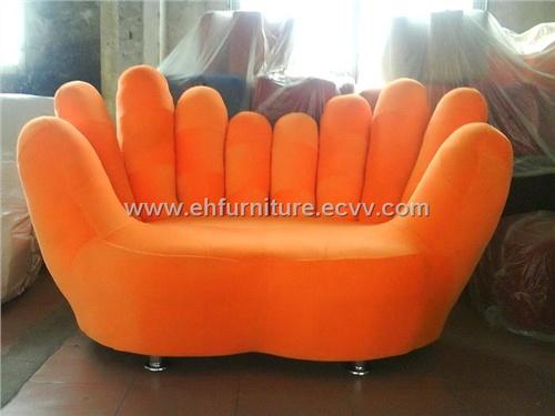Fingers Sofa Sf1035 Purchasing Souring Agent Ecvv Com