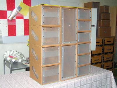 Shoe Box Rack Or Stoarge Box Rack Purchasing Souring Agent Ecvv