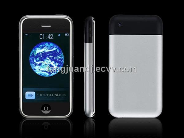 1:1 Iphone Clone P168i