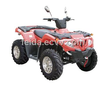 400cc atv with eec epa purchasing souring agent ecvv com