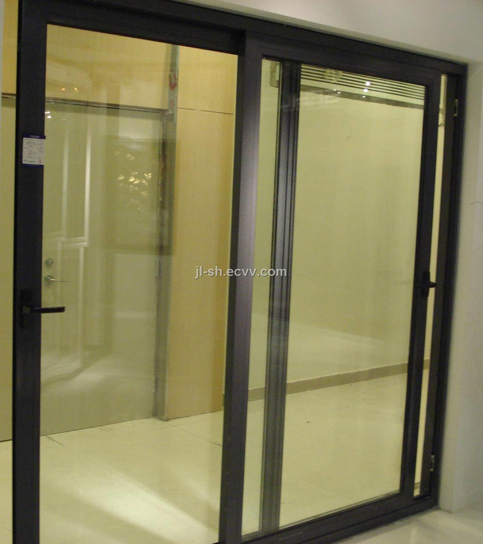 Aluminum Sliding Door Jl58 Purchasing Souring Agent Ecvv
