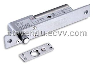 a4aa7a826cd Electric Dead Bolt Lock purchasing